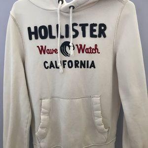 Hollister - Unisex hoodie